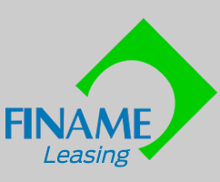 Finame Leasing